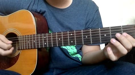 cartas y whatsapp tutorial guitarra cartas y whatsapp los plebes del rancho guitarra