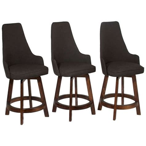 Bar Stools High by Stools Design High Back Bar Stools 2018 Collection High