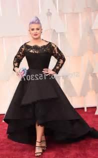 plus size black prom dress pluslook eu collection