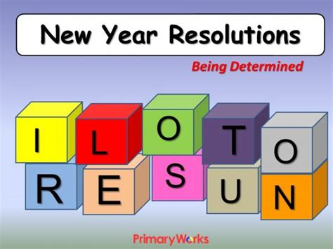 new year powerpoint for ks2 new year powerpoint ks1 28 images new year 2017