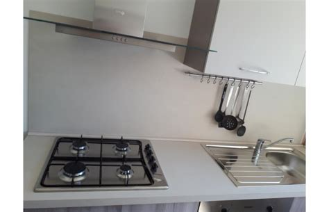 affitti pavia da privati privato affitta stanza singola stanza in appartamento