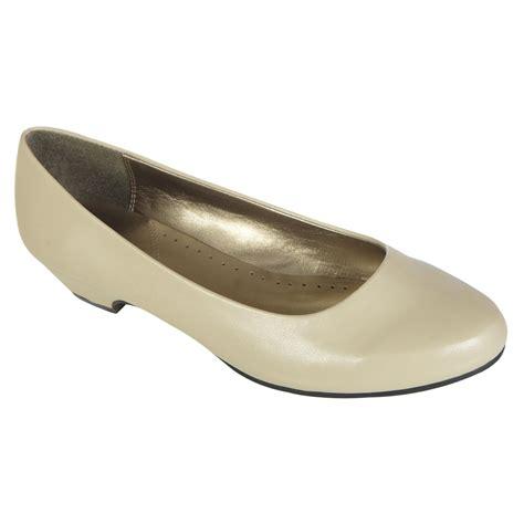 wide width dress shoes spin prod 831857412 hei 333 wid 333 op sharpen 1
