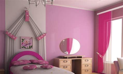 cortinas dormitorios infantiles cortinas para dormitorios infantiles imujer