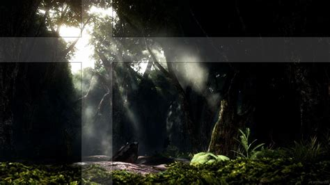 themes background for ps3 ps3 wallpapers and themes wallpaper cave