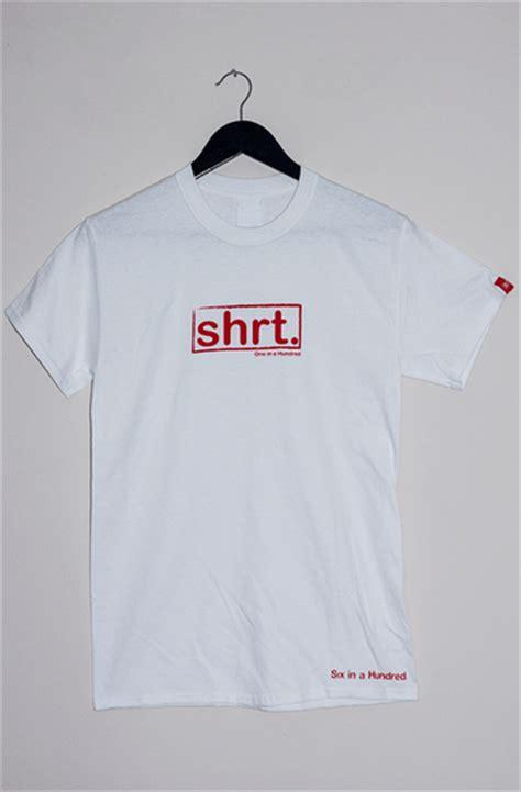 tshirt kick starter dong ah 03 shrt clothing kickstarter project