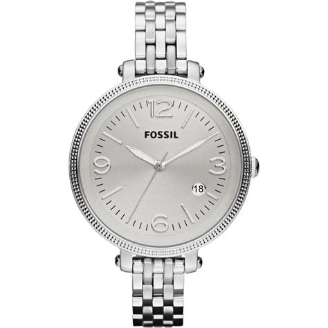 s bracelet es3129 fossil from