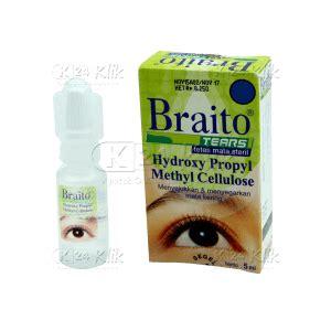 Tytarnis Eye Drop 5ml Obat Mata jual beli braito 5 ml eye drop k24klik