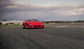 ferrari f40 gif find & share on giphy