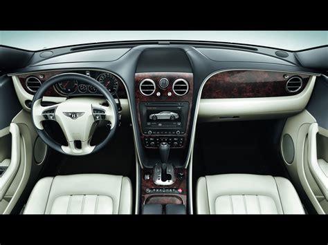 2011 bentley continental rear dash removal 2011 bentley continental gt dashboard 1600x1200 wallpaper