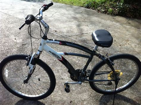 schwinn comfort series schwinn comfort series for sale