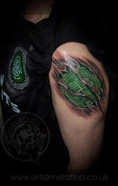 tattoo equipment glasgow the celtic football club on pinterest tattoo new school