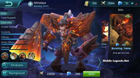 hero cyclops patch notes  mobile legends