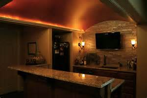 cost to paint interior of home lovely basement bar design 26 about remodel cost to paint