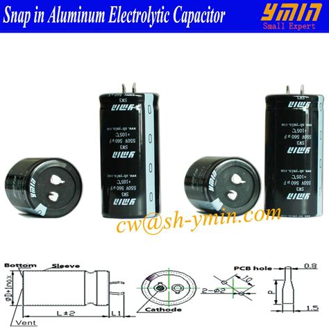 capacitor for inverter inverter products sng 5k pv inverter diytrade china manufacturers suppliers directory