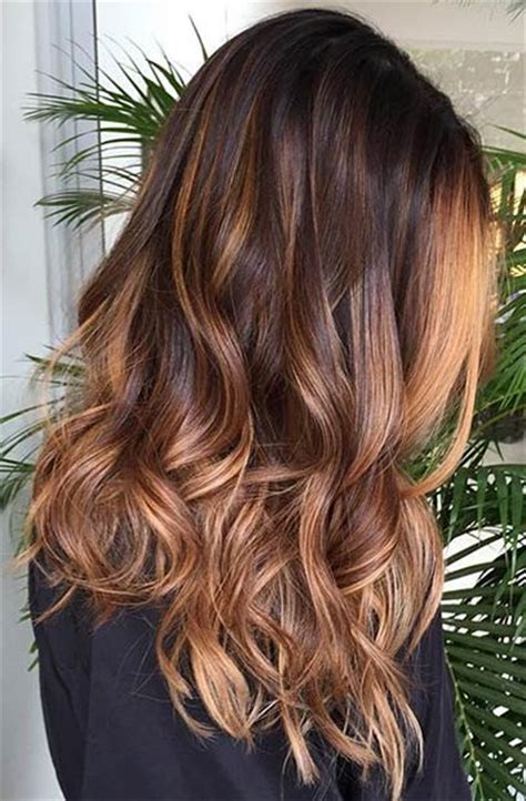 41 balayage hair color ideas for 2016 instagram sommer und balayage 41 balayage hair color ideas for 2016 page 31 foliver