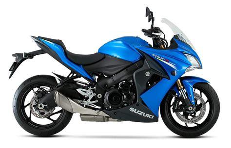 Suzuki Superbike Model Scrambler 1000 2015 Release Date Price And Specs