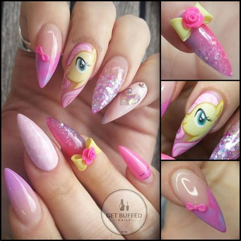 My Nails by 1000 Images About Never Enough Nail On