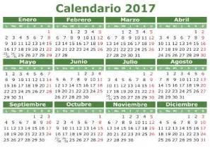 Calendario Lunar Junio 2015 Usa Desc 225 Rgalo Gratis Y En Gran Formato Calendario 2017 Para