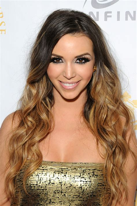 does scheana from vanderpump rules wear hair extensions scheana marie wikipedia