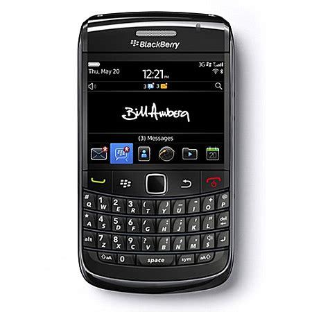 samsung  blackberry bold