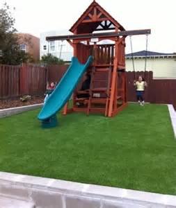 best backyard play structures triyae custom backyard play structures various