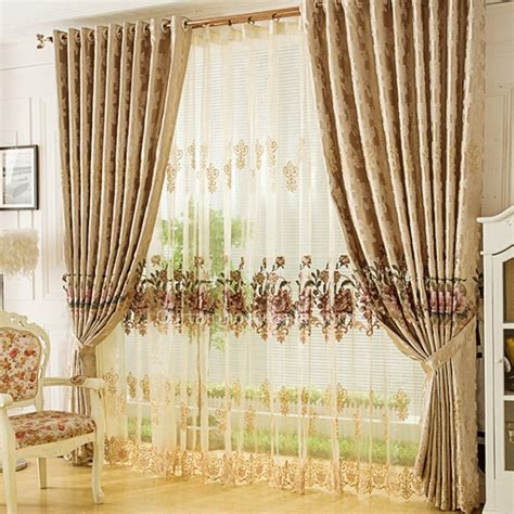 Half Curtains For Bedroom Attractive Living Room Or Bedroom Curtains Of Half