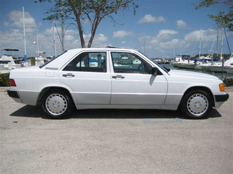 free download parts manuals 1989 mercedes benz w201 auto manual mercedes benz 190e engine mercedes free engine image for user manual download