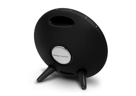 Bluetooth Speaker Harman Kardon Onyx Studio 3 Original jual harman kardon bluetooth speaker onyx studio 3 original m2 acc jakarta