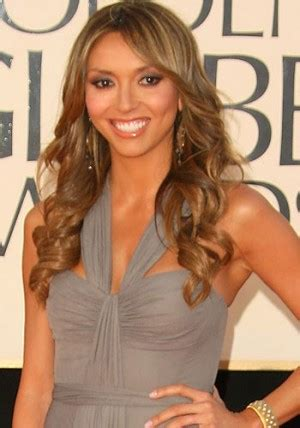 giuliana rancic losing her hair gossip and the city e news giuliana rancic reveals she