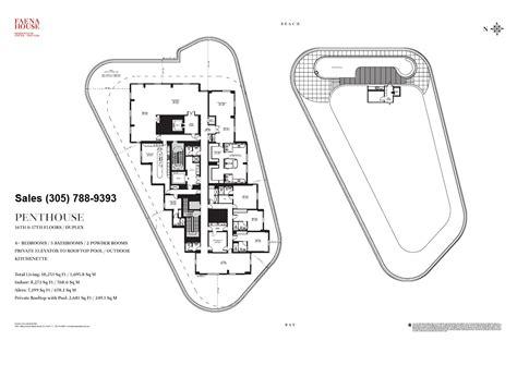 faena house penthouse faena house penthouse archives search miami real estate listings sunny isles miami beach