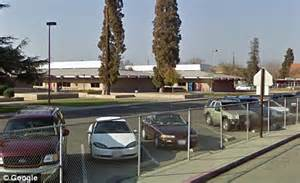 superior court of the county of fresno | autos post