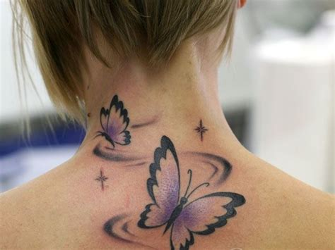 tattoo online shopping in pakistan best 25 back neck tattoos ideas on pinterest back of