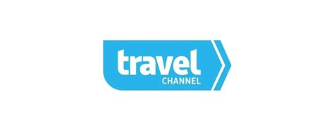 quot best bet quot by travel channel buffalo exchange new recycled fashion 174 - Travel Channel Sweepstake