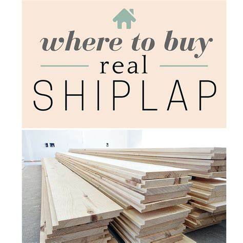 12 best decorating with ship lathe images on