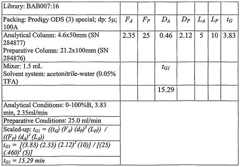 bill nye phases of matter worksheet answers 14 best images of bill nye periodic table worksheet