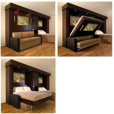 Murphy Bed Into Wall Beds Murphy Bed Pros