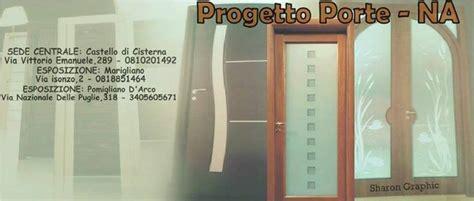 progetto porte progetto porte