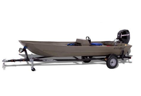 2016 new lowe jon l1852mt jon boat for sale 2 957 - Lowe Boats Coldwater