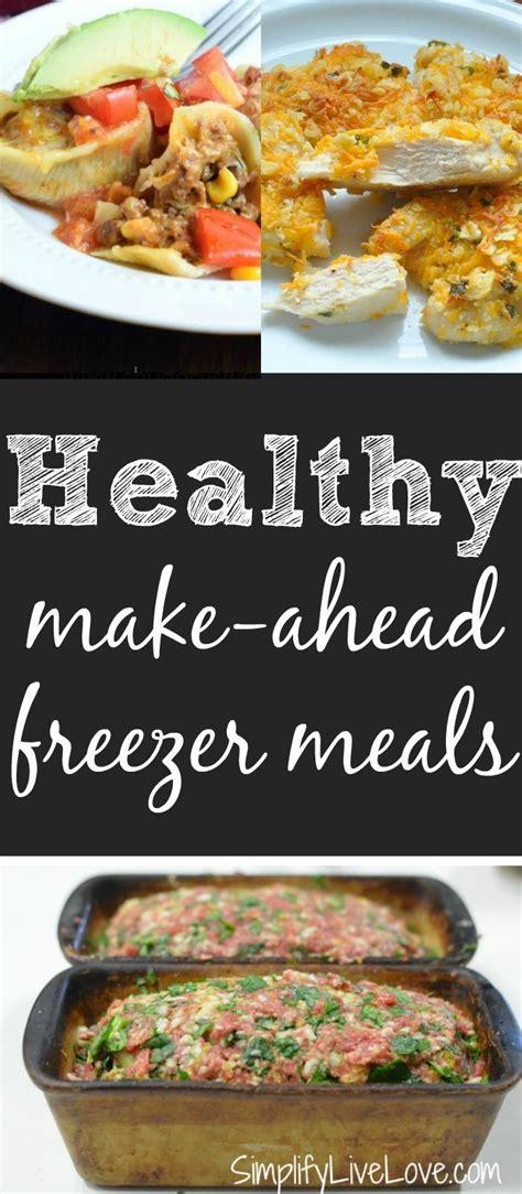 Freezer Untuk Frozen Food top 25 best clean freezer meals ideas on