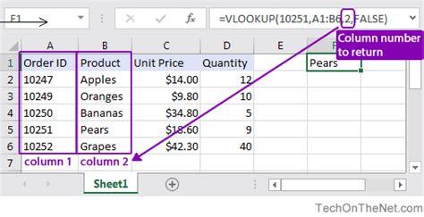 tutorial avanzado qlikview find in excel excel 53 mer baci stok takip listesi yapmak