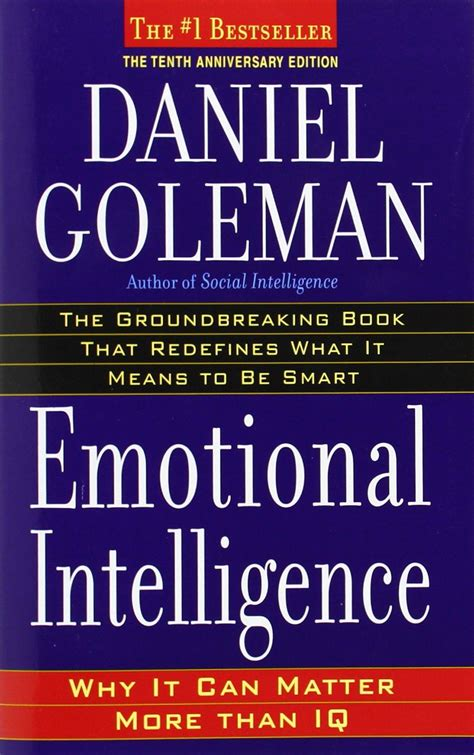 the why book books 10 books which can boost your eq