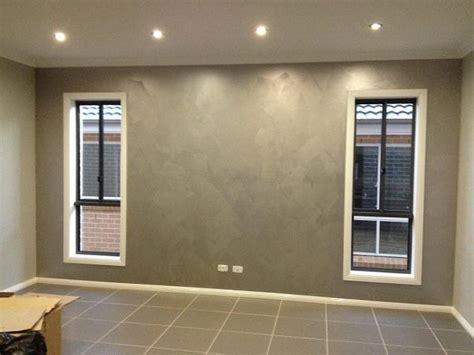 interior wall paint metallic home decor interior exterior