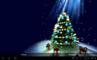 christmas tree 3d android appar p 229 google play