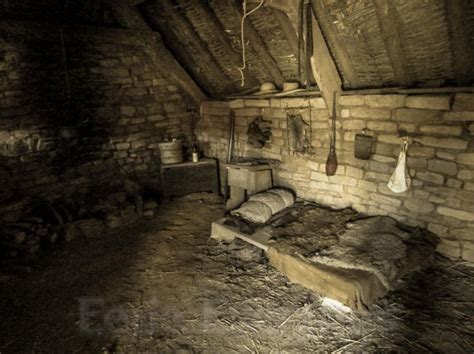 medieval house interior medieval houses google search insp pinterest house
