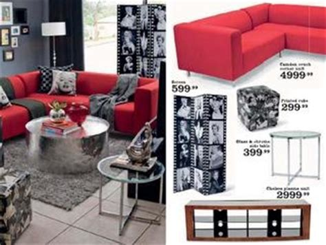couches at mr price home mr price home furniture catalogue 2011