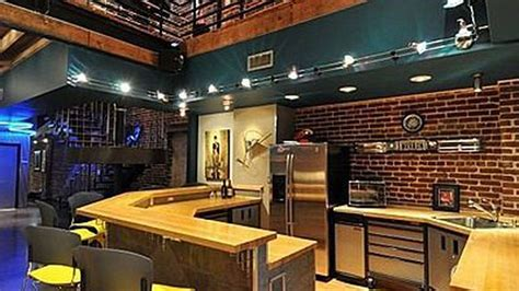 Entry Level Mba Atlanta by Never Judge A Castleberry Hill Loft By Its Cover Curbed