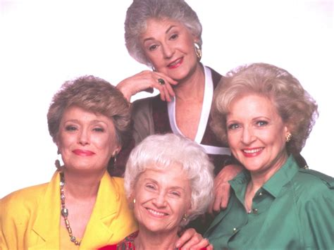 the golden girls the golden girls the golden girls wallpaper 11907876