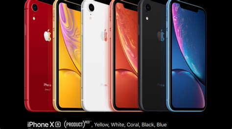 r iphone x iphone x r what does r stands for in iphone xr find out inside jilaxzone