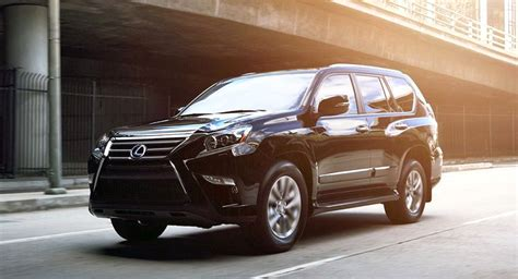 Lexus Gx Update 2020 by 2020 Lexus Gx460 Door For Sale Facelift Forum 450h