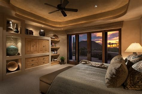 Holzschrank Schlafzimmer by Mexikanische M 246 Bel Mix Aus Kolonial Und Landhausstil
